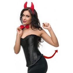 Zestaw Diabełek 3 w 1