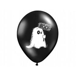 Balony 14'' Duszek, 1szt 30cm