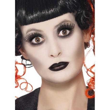 Make Up Gotyk