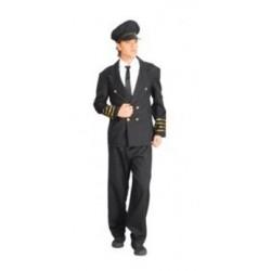 Strój Pilot, rozm. 52